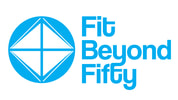 Fit Beyond Fifty